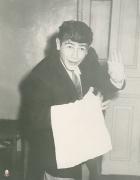 1959-4