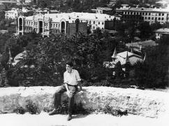 1960-2