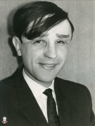 1965-4