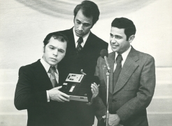 1974-3