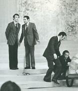 1974-5