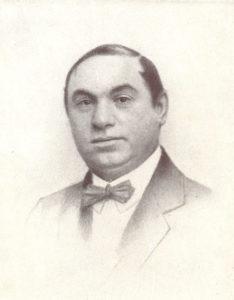 Н.Балиев